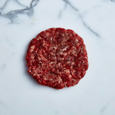 Wagyu Burger Patty (approx. 180g)