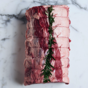 Scotch Fillet Roast (approx. 1.5kg)