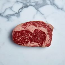 Wagyu Scotch Fillet Steak Crossbred BMS 6 - 7 (approx. 300g)